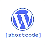 shortcode-for-wordpress